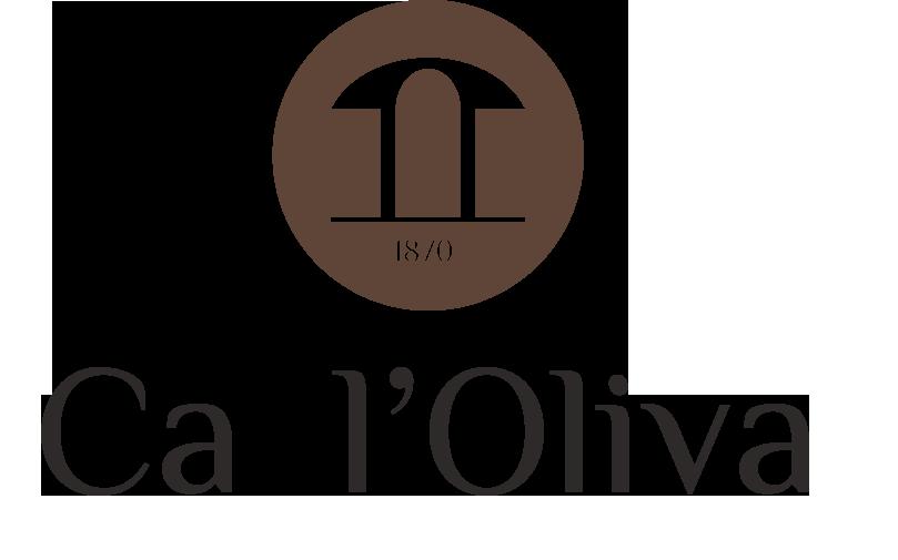 Ca_Oliva_60%