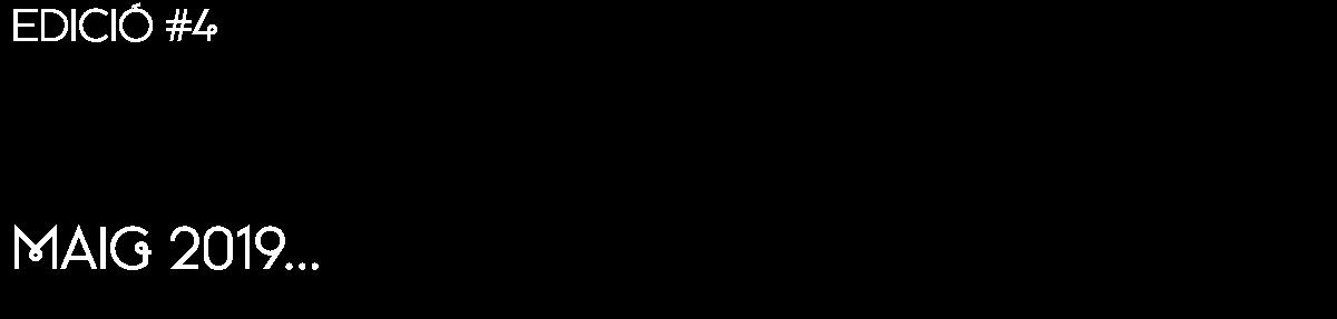 gargarfestival.com