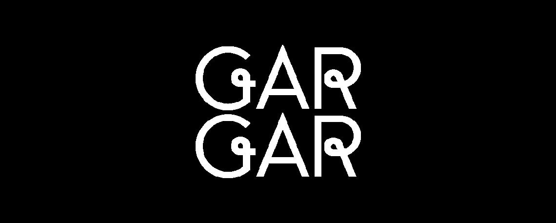 logo_gargar_banner